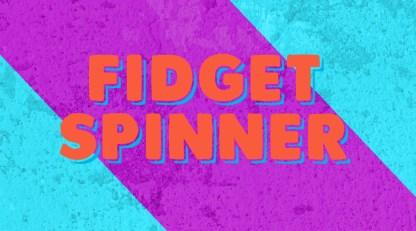 fidgets_pinner_5