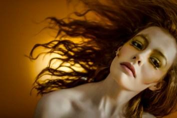 Anna Gold 2