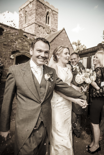 Reportage-Wedding-Photographer-Nottingham-Derby-Ewan-Mathers-188