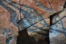 Stone Curves 2 - Assynt