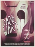 Doctor Who RadioTimes poster 12 Dark Water