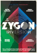 Doctor Who series 9 Radio Times poster by Stuart Manning 08 – The Zygon Inversion