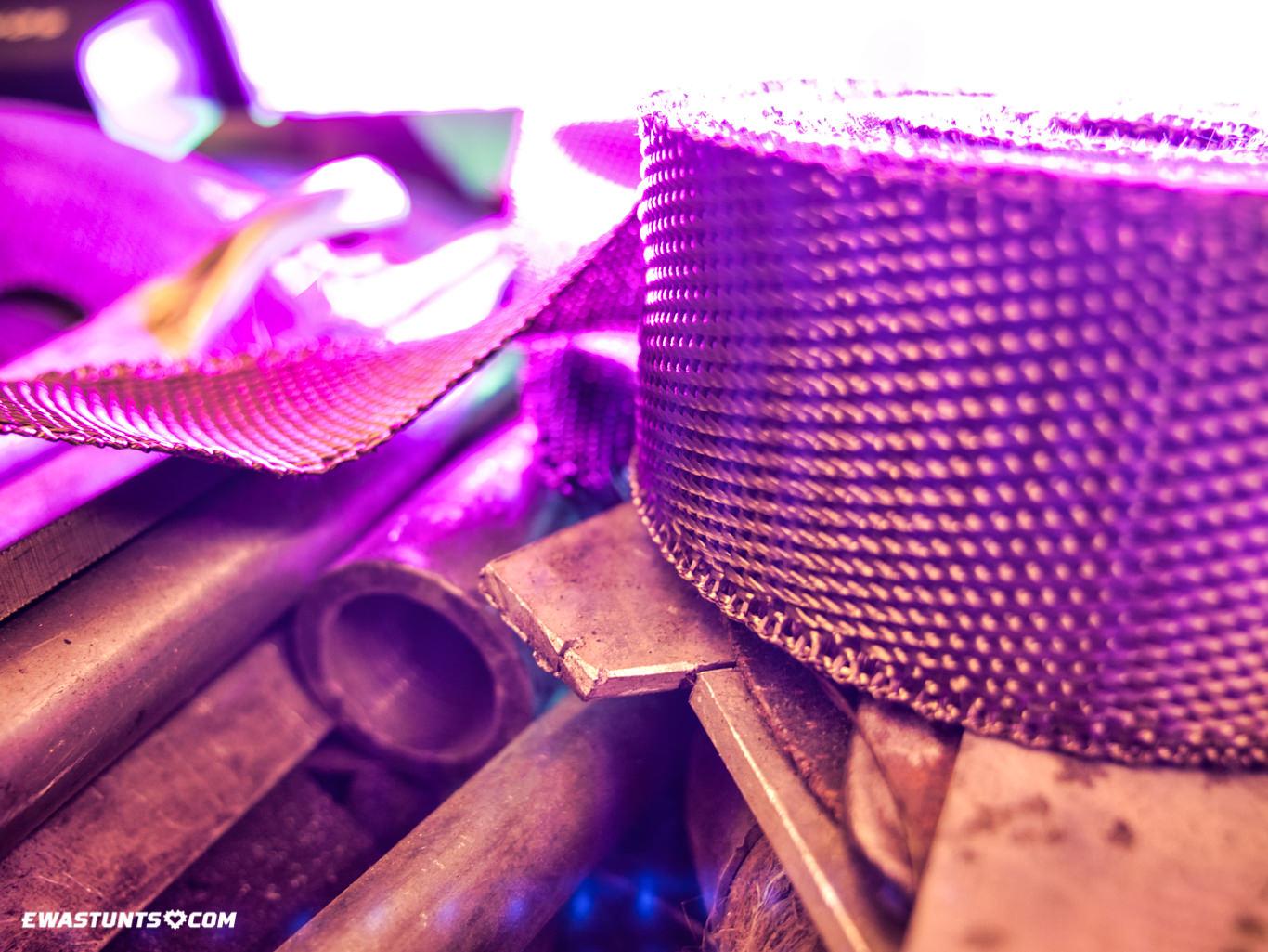 ewastunts_engine_wrapping_7