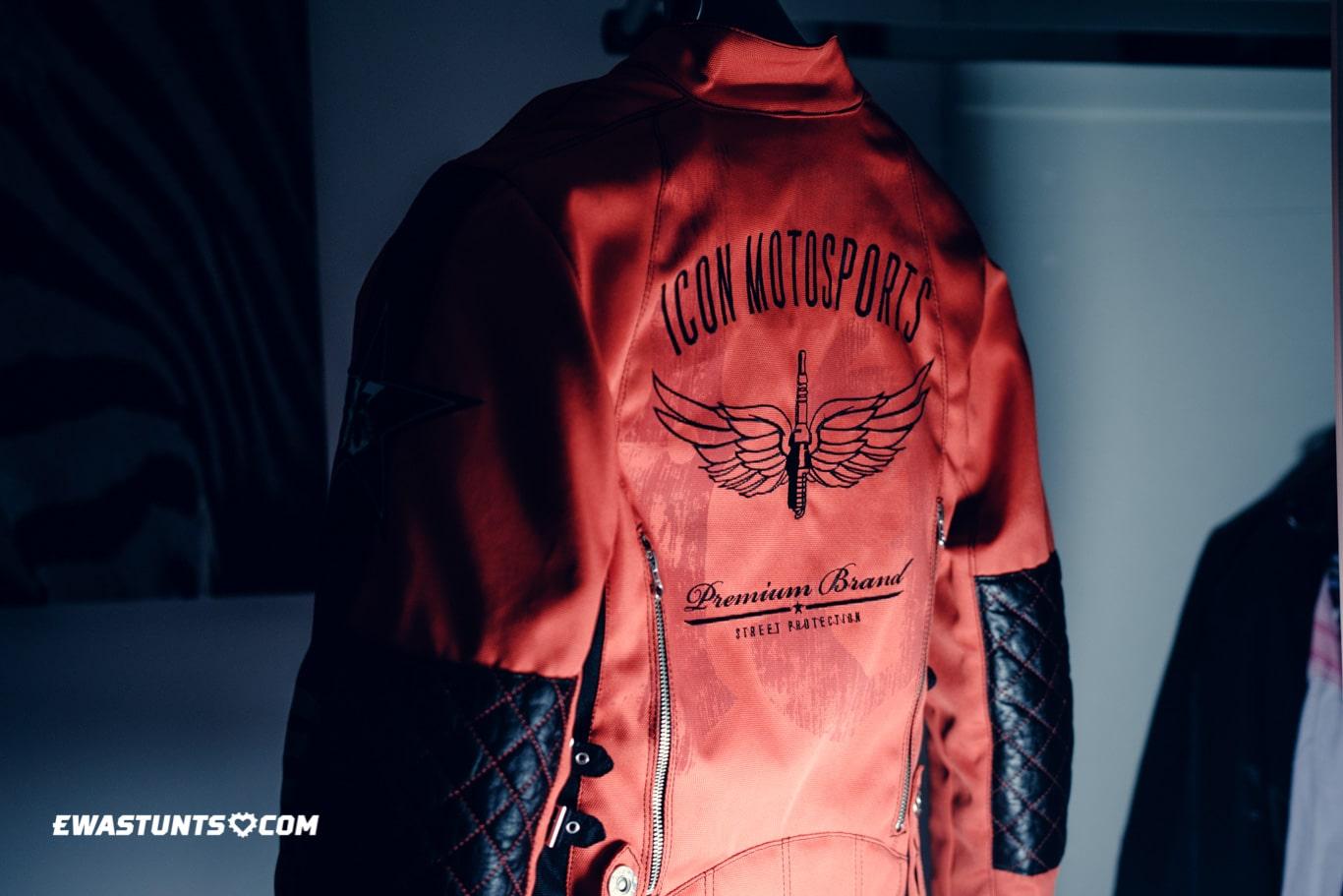ewastunts_icon_jacket-15