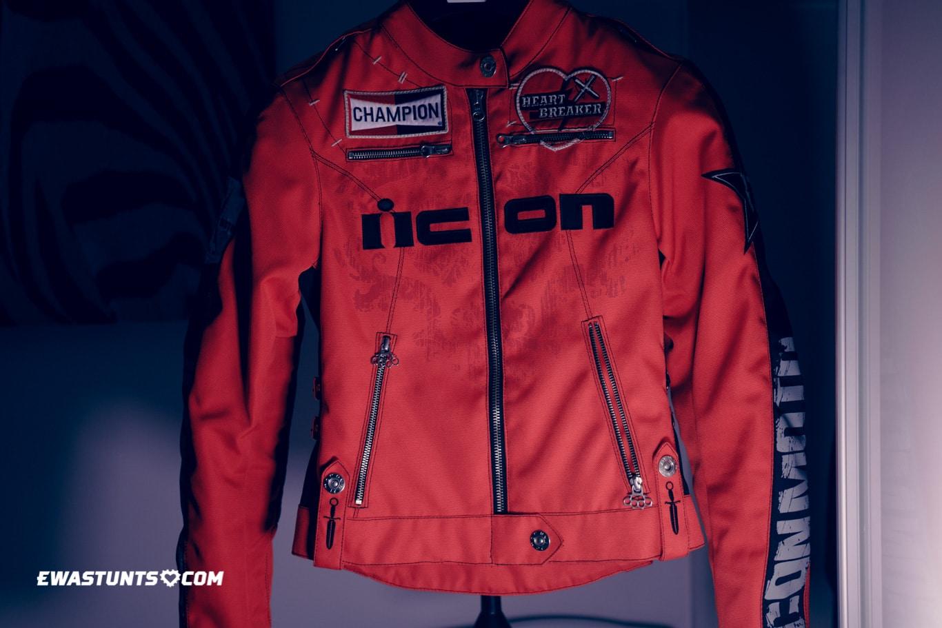 ewastunts_icon_jacket-16