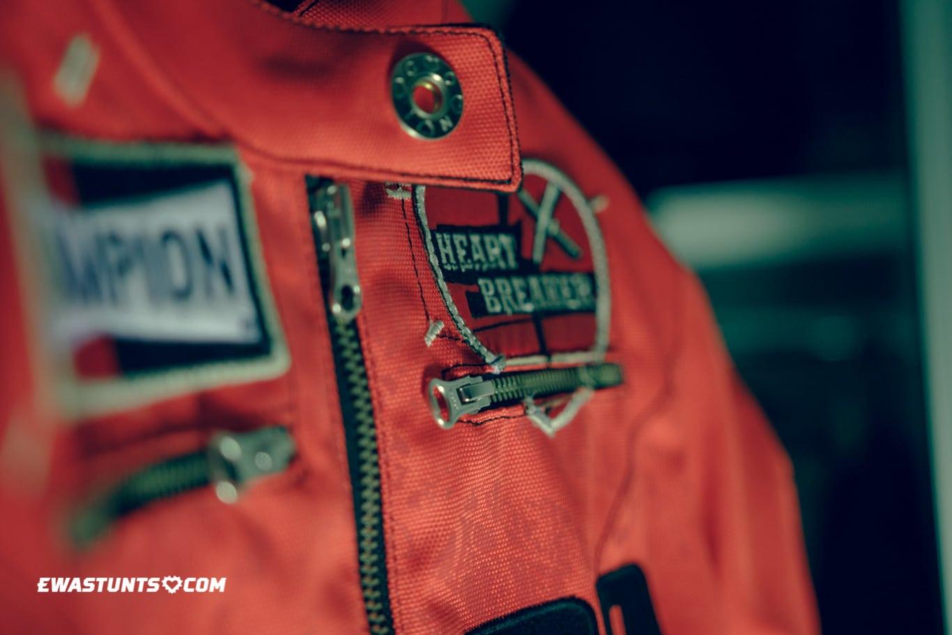 ewastunts_icon_jacket-18