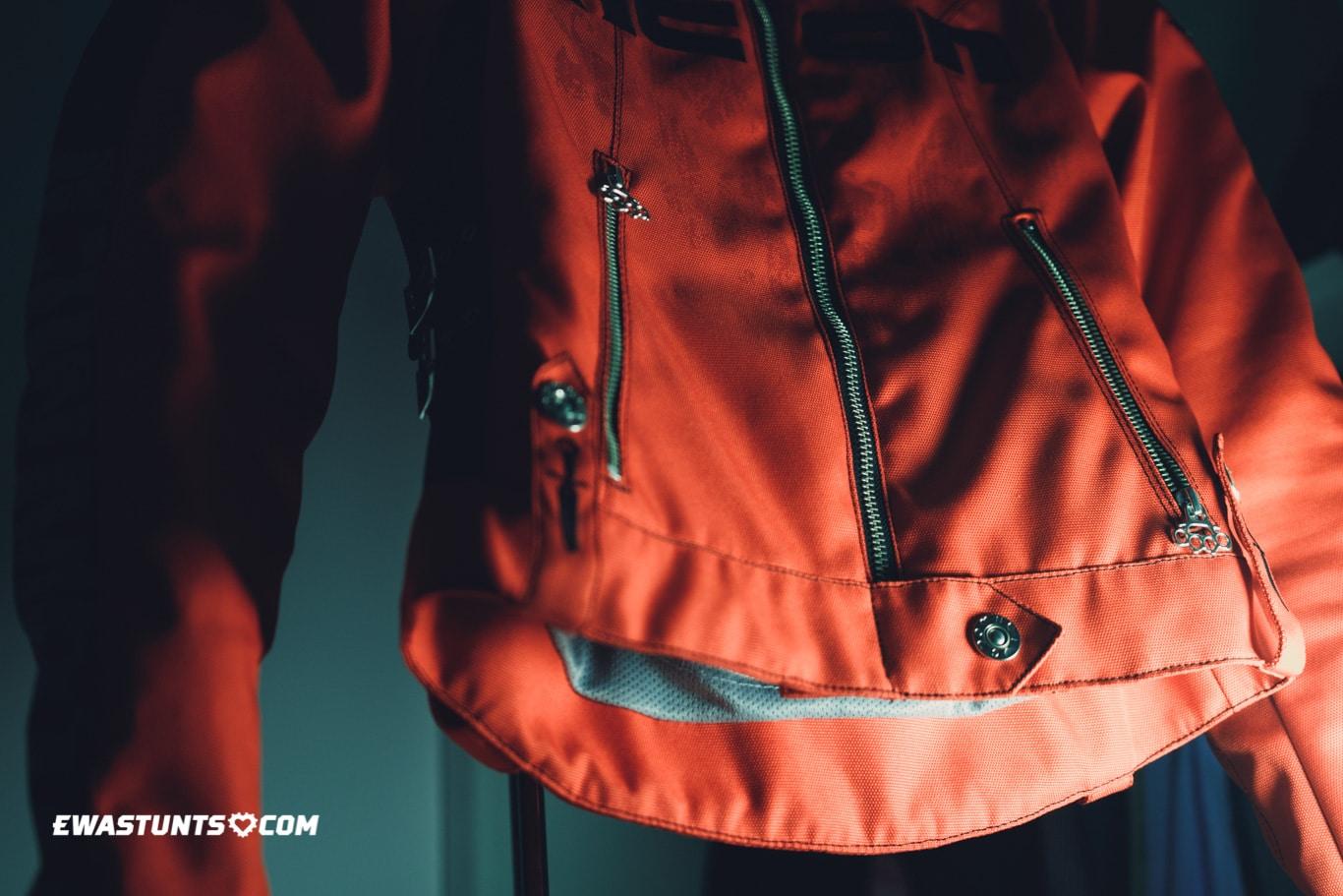 ewastunts_icon_jacket-19