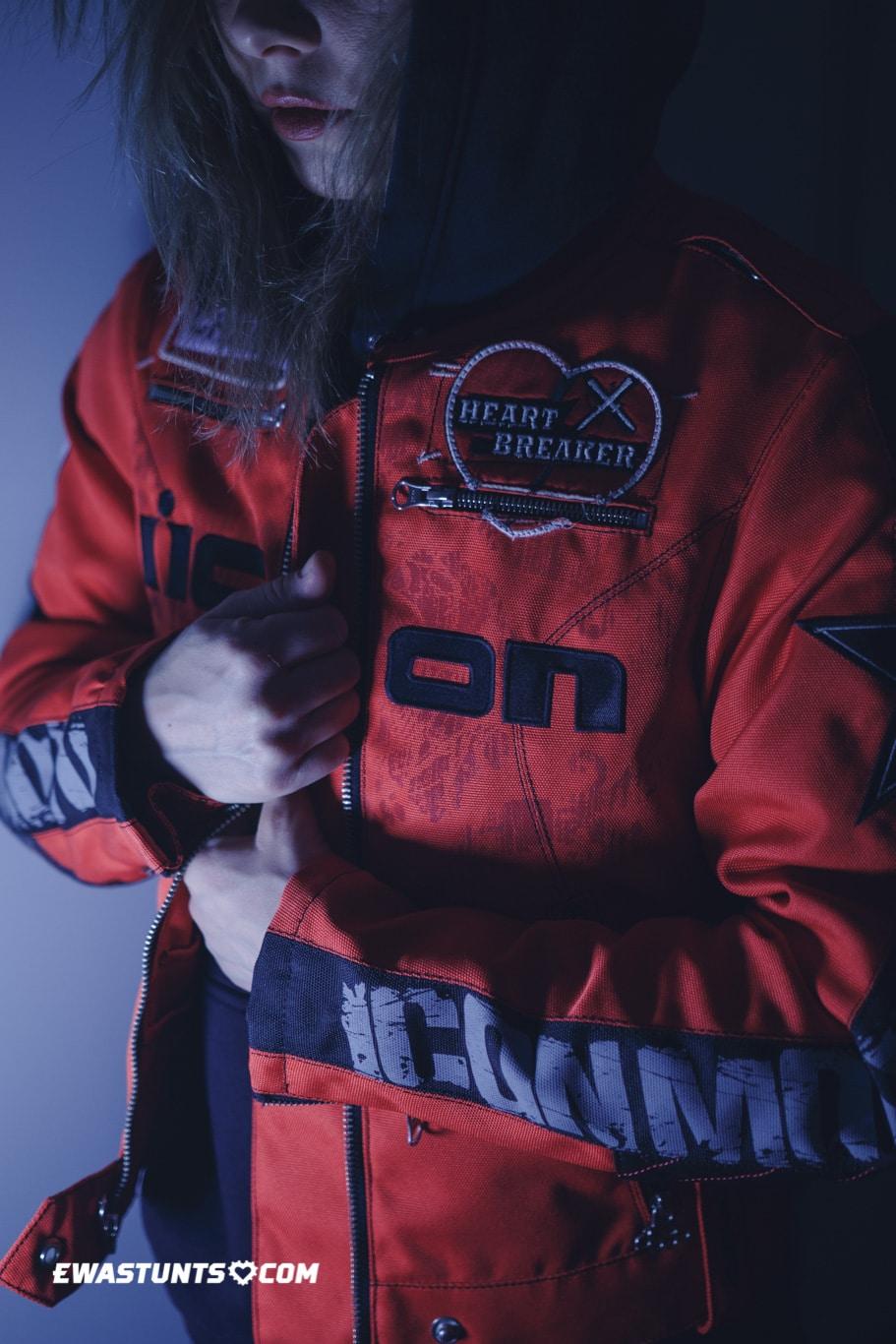 ewastunts_icon_jacket-23