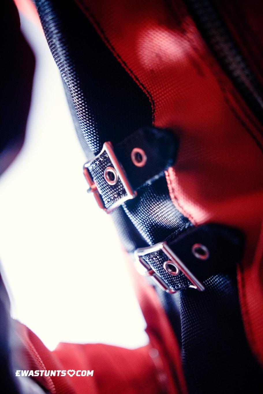 ewastunts_icon_jacket-31