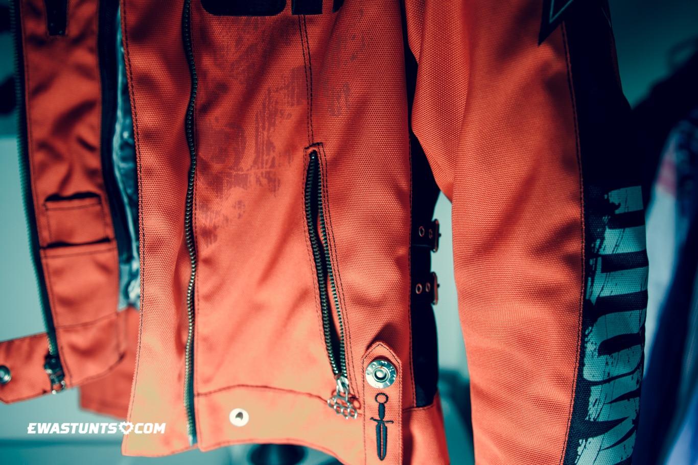 ewastunts_icon_jacket-42