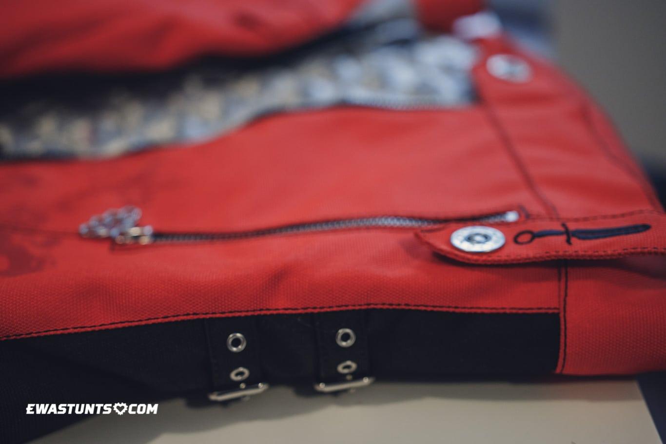 ewastunts_icon_jacket-8