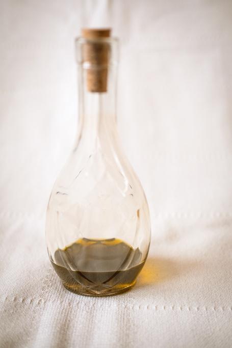 olej ajurwedyjski do masażu