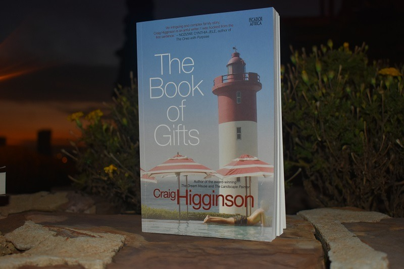 This image has an empty alt attribute; its file name is The-Book-of-Gifts-book-image-6-2.jpg