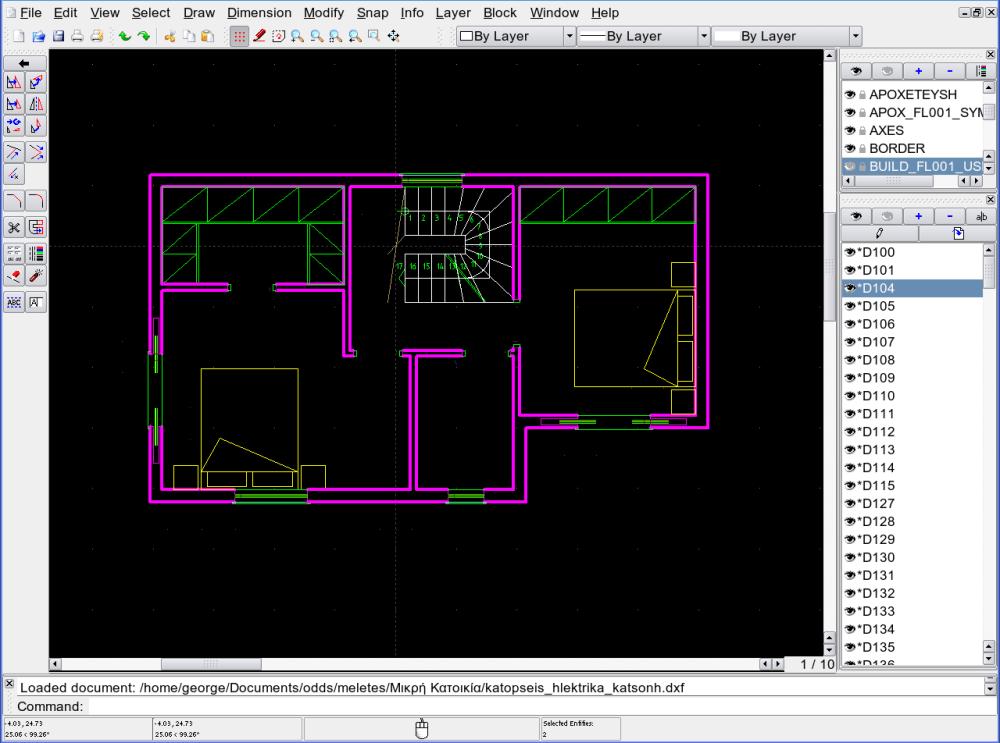 medium resolution of electrical wiring cad