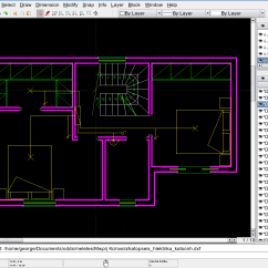 How To Read Wiring Diagrams Symbols Husqvarna Zero Turn Parts Diagram Electrical Drawing In Cad – Readingrat.net