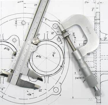 Design / Prototyping