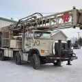Th 60 drill rig for sale click for details th 60 drill rig for sale