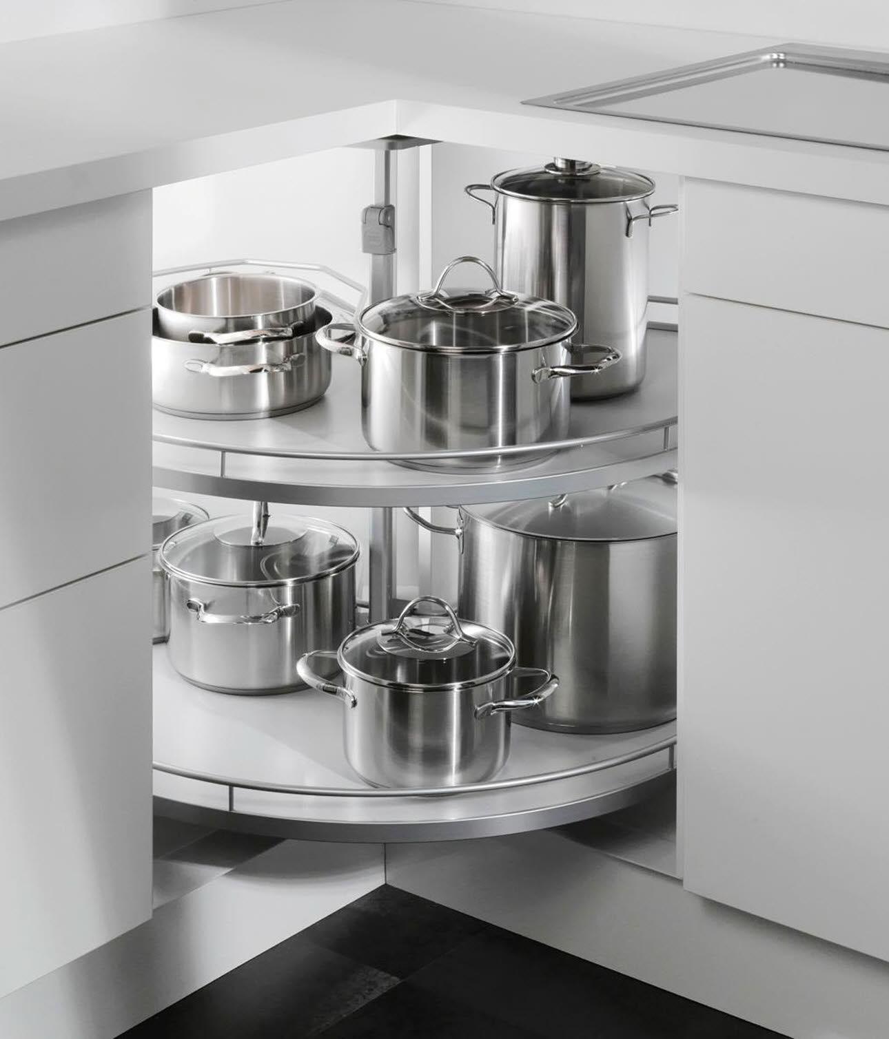 Kuchen Eckschrank Rondell Ersatzteile – Caseconrad.com