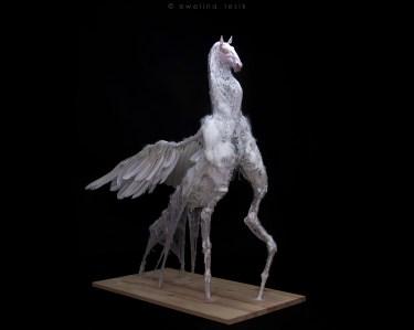 Pegaz II | Pegasus II