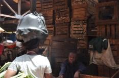 Oweio market
