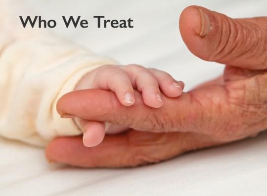 Nescot Osteopathy Clinic Ewell