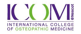 ICOM Clinic Nescot Ewell Epsom