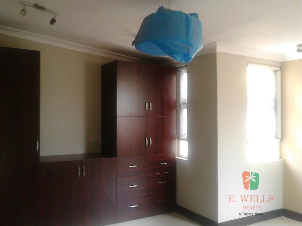 4 Bedroom Townhouse For Sale in East Legon