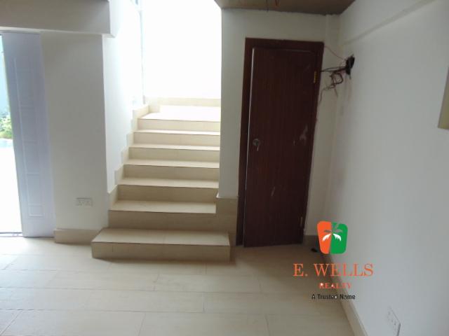 Office For Rent in Dzorwulu