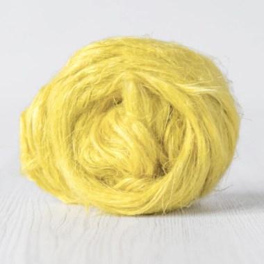 linen-super-amber