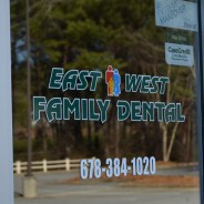Austell Dentist Near Me
