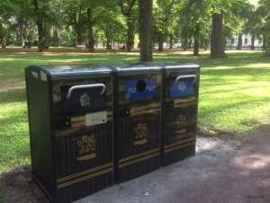 Erhåller ramavtal med Uppsala Kommun