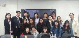 20160401_유학생그룹
