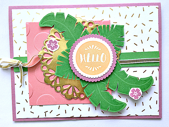 greeting card subscription box