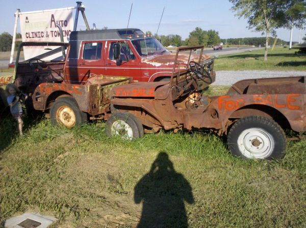 Craigslist Clarksville Tn Used Cars Trucks And Vans For