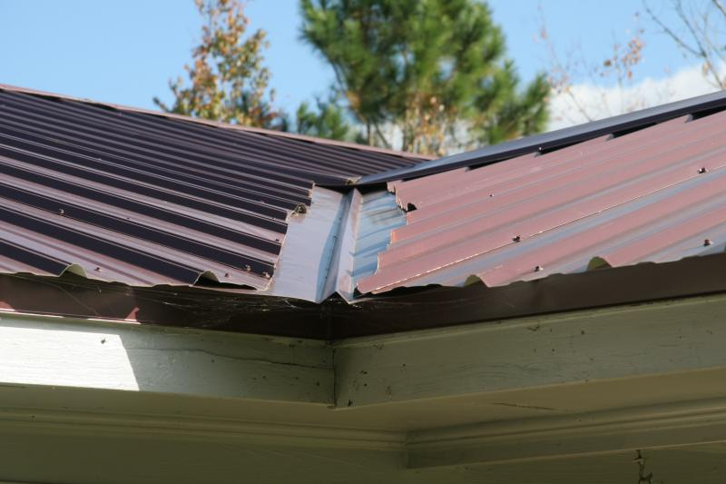 Captivating Roof Valley Flashing Specifications And Details. How To Cut ...