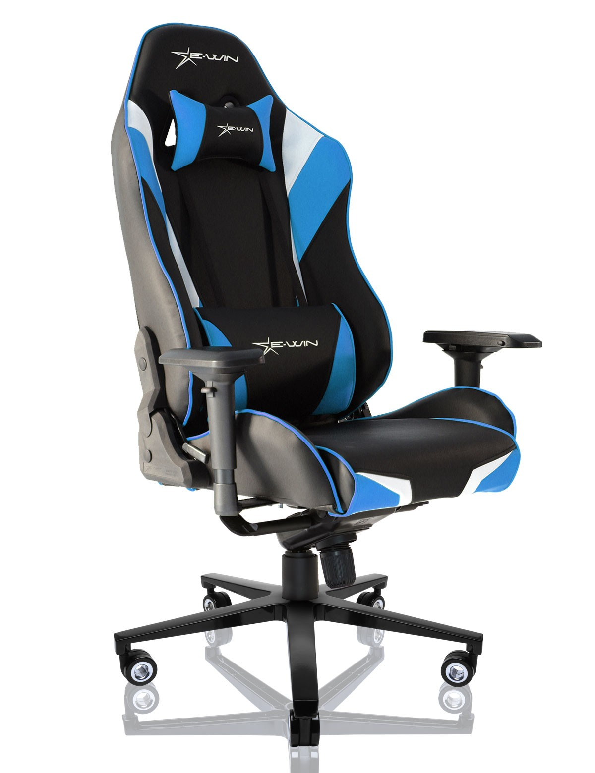 Gamers Chairs Ewin Champion Series Ergonomic Computer Gaming Office Chair With