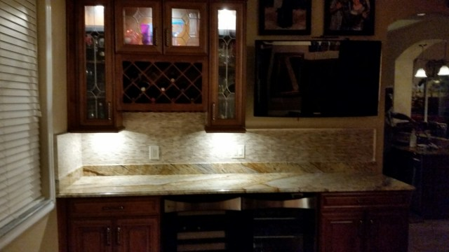 chandelier and lighting install tampa florida ewire solutions