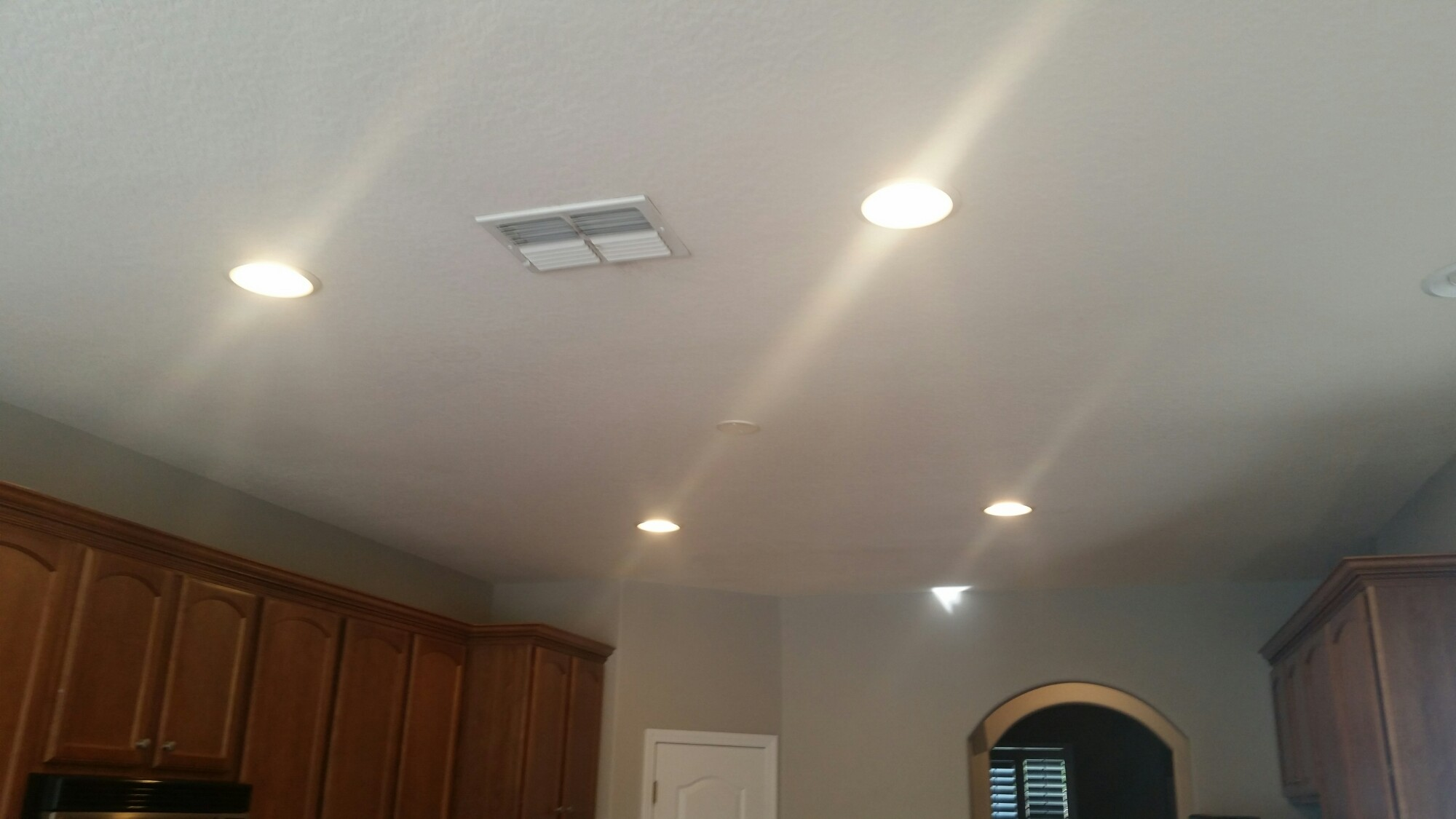 Blog posts ewire solutions ewire solutions installs chandeliers and lighting fixtures in your home or business arubaitofo Gallery