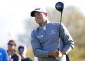 Bill Haas drops out of golf tournament after fatal car crash