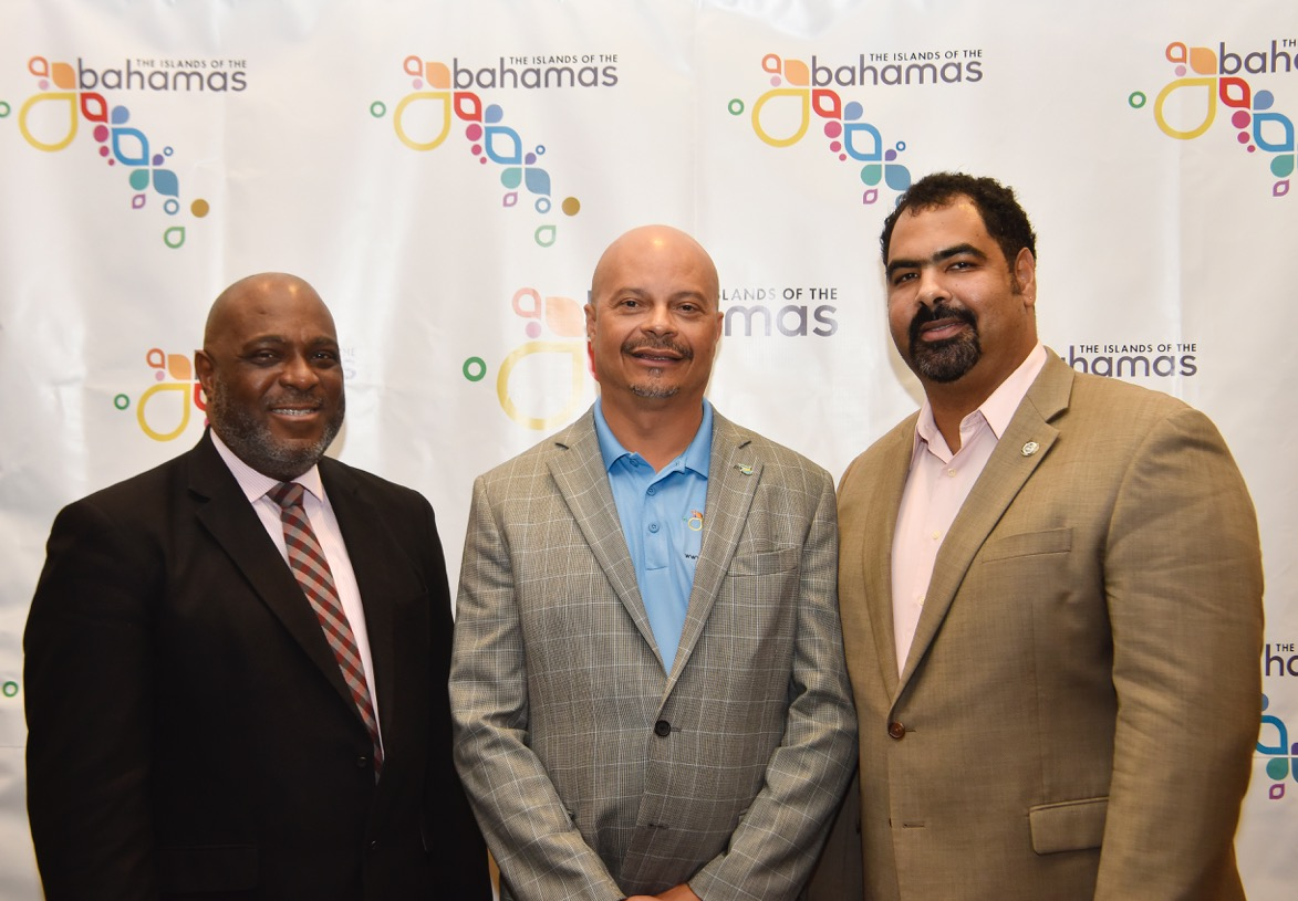 ICAC Conference To Bring Hundreds To The Islands of The Bahamas