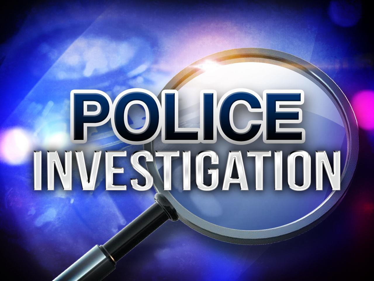 Police investigating alleged sexual assault of tourist