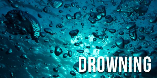 Chinese woman allegedly drowns in Great Stirrup Cay