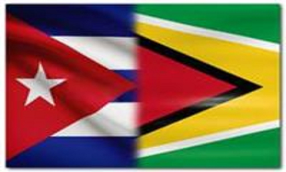 CARICOM and Cuba to expand market access