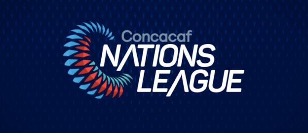 CONCACAF announces Nations League format