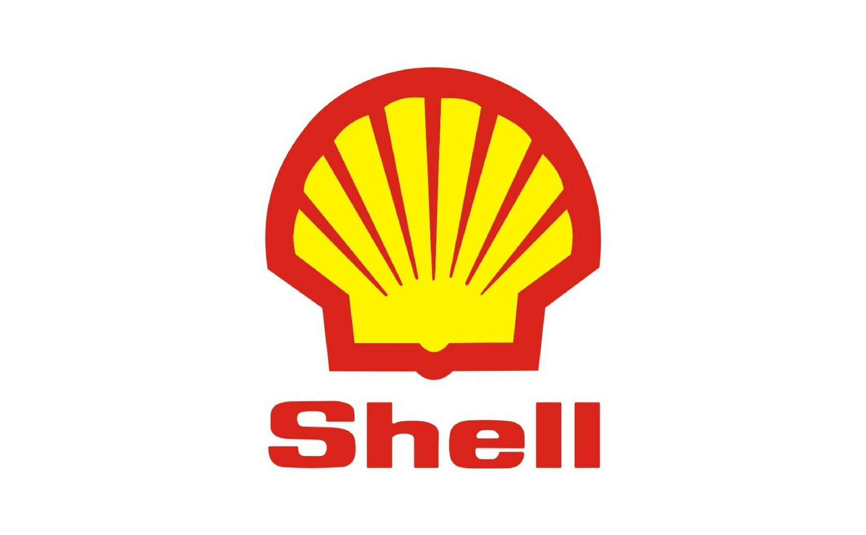 Shell NA moves HQ to New Providence