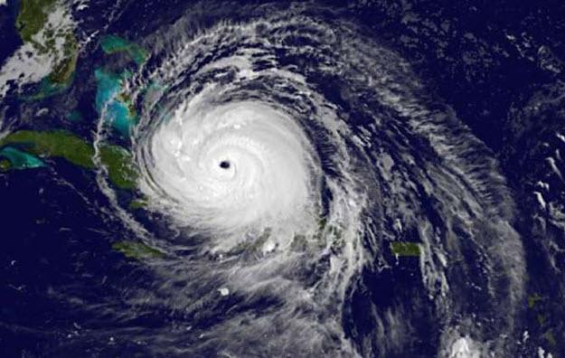 Early 2018 hurricane predictions call for active season