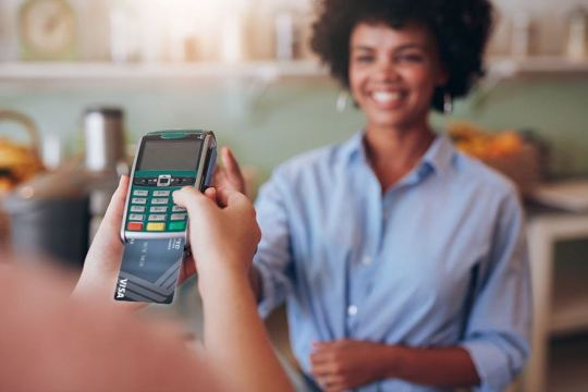 Chip enabled debit card change for country by end of 2018