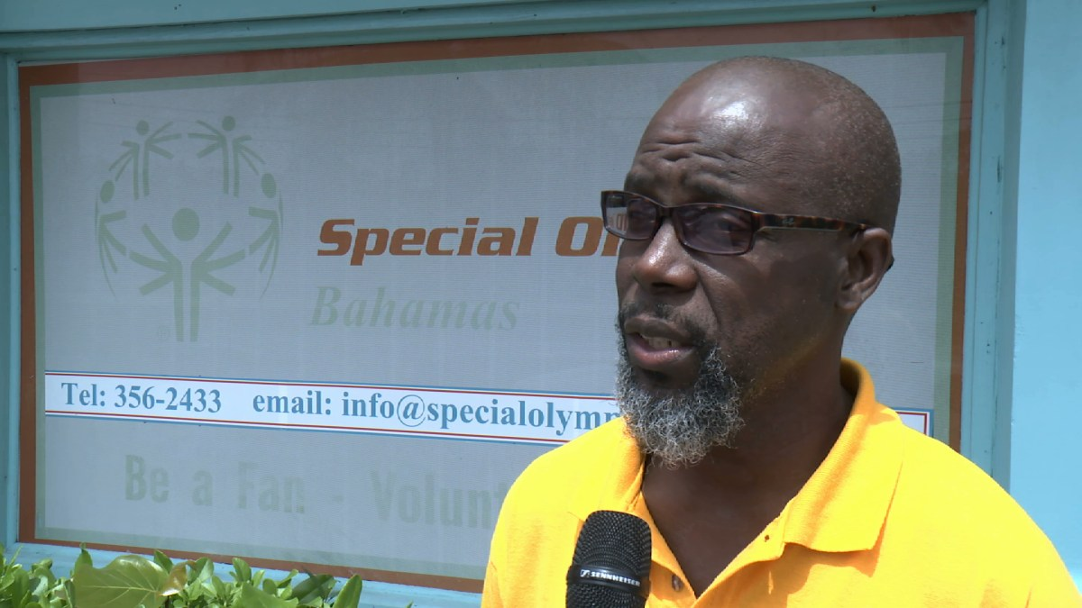 Special Olympics Bahamas Track and Field Championships set for this weekend