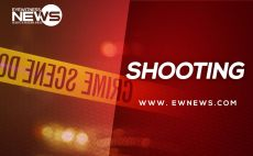 Law enforcement – EyeWitness News