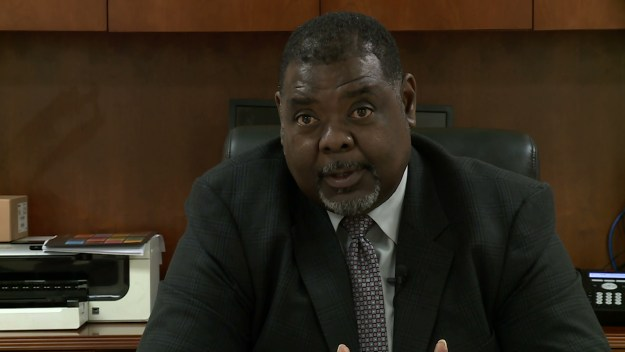 Sandals execs in breach of Act says labour director